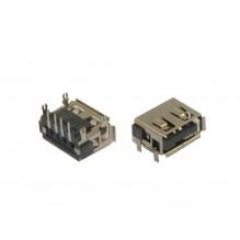 Asus X5D X5DC USB 2.0...