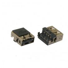 HP G4 G5 G6 G7 G42 G62 USB...