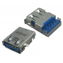 HP Pavilion 15-B USB 3.0...