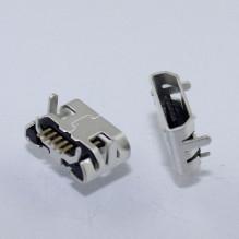 ASUS FonePad 7 FE170CG K012 maitinimo Micro USB lizdas