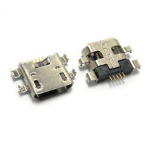 Asus Google NEXUS 7 Micro USB lizdas