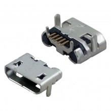 ASUS Memo Pad 7 ME173X micro USB lizdas