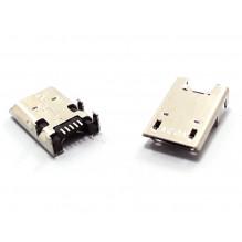 Asus MeMO Pad 10 M70CX T100T micro USB lizdas