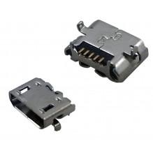 Asus Transformer FE170CG K012 FONEPAD 7 micro USB lizdas