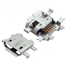 Asus ZenFone 2 ZE550ML ZM551ML micro USB lizdas