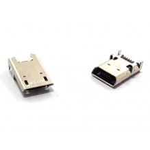 ASUS ZenPad S 8.0 Z580C P01M micro USB lizdas
