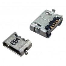 Dell Venue 11 7130 7139 7140 Micro USB maitinimo lizdai