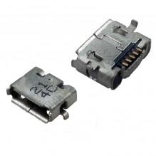 Dell Venue 8 PRO Venue 7 Micro USB lizdas