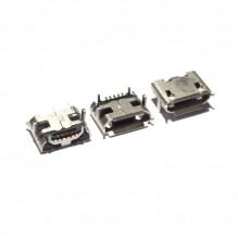Lenovo IdeaPad A1-07 Micro...