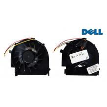 DELL INSPIRON 14V M4010 N4020 N4030 aušintuvas/ventiliatorius