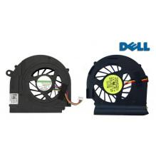 DELL Inspiron M5030 M5020 M5010 N5030 N5020 N4010 N4020 N4030 aušintuvas