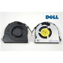Dell Inspiron 15 14M 15MR 1528S 5000 5447 5448 5547 5548 1628S aušintuvas/ventiliatorius