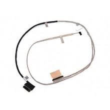 HP 14-AF010NR 14-AF108CA 14-AF100CA 240 G4 14-AC 30PIN ekrano kabelis / šleifas
