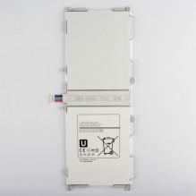 SAMSUNG GALAXY Tab4 T530 T531 T535 P5220 planšetinio kompiuterio baterija