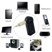 Gembird USB WiFi adapter 54 Mbs + Bluetooth išorinis adapteris