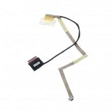 HP Probook 450 G1 S15 LCD P/N 50.4YX01.001 ekrano šleifas / kabelis