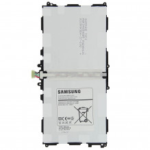 T8220E Battery For Samsung Galaxy Tab Pro 10.1 SM-T520 planšetinio kompiuterio baterija