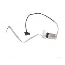 Lenovo G700 G700a G710 G710a LCD screen display cable 40PIN 1422-01E6000 ekrano kabelis / šleifas