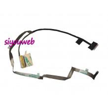 Samsung NP370R5E NP450R5E NP470R5E NP510R5E LCD screen cable BA39-01302A ekrano kabelis / šleifas
