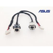 ASUS X54A, X55A, X55U,...