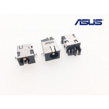 ASUS F502C, F502, X500,...