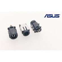 ASUS ZENBOOK UX31E UX21E 5 pin Connector 12014-00100400 nešiojamo kompiuterio įkrovimo lizdas