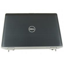 Dell Latitude E6430 LED LCD...