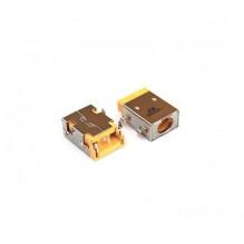 Acer Aspire V5-551 4738 4253  įkrovimo lizdas