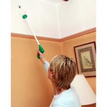 Vorų gaudyklė (Spider Catcher)