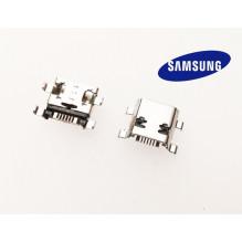 SAMSUNG Galaxy Ace 3 S7270,...