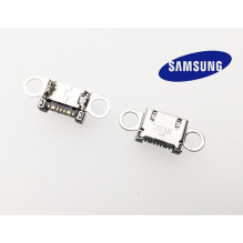 SAMSUNG Galaxy A3 SM-A300F,...