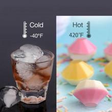 Deimanto formos ledukų formelė, PUIKUS ATRIBUTAS!