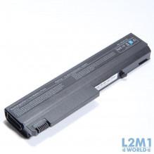 HP Compaq NX6120 NX6110...