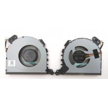 Lenovo Ideapad 320-15ABR...