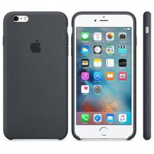 APPLE Iphone 6 PLUS / 6S...