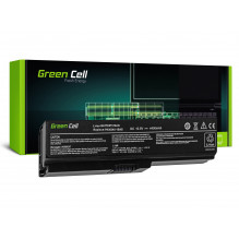 Green Cell Battery for...