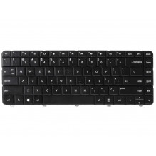 Green Cell ® Keyboard for HP COMPAQ CQ43 CQ57 CQ58 G4 G6