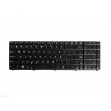 Green Cell ® Keyboard for...