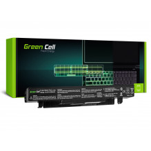 Green Cell Battery for Asus...