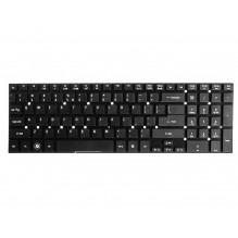 Green Cell ® Keyboard for Laptop Acer Aspire 5342, 5755G, E5-511, V3