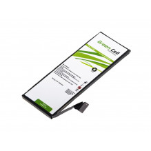 Green Cell Smartphone...