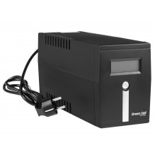 Green Cell UPS Micropower 800VA