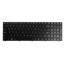 Green Cell ® Keyboard for Laptop Lenovo E51 G50 G50-30 G50-70 G50-45