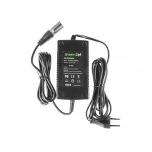 Green Cell ® Charger for...