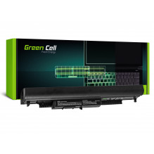 Green Cell Battery for HP...