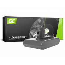 Green Cell ® Vacuum Cleaner...