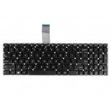 Green Cell ® Keyboard for Laptop Asus X550 X550CA X550CC X550C X550L X550V R510 R510C R510L