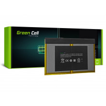 Green Cell Battery A1484 for Apple iPad Air 1 Generation A1474 A1475 A1476