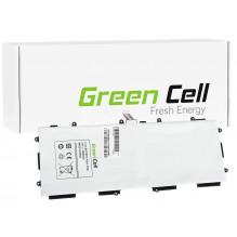 Battery Green Cell  T4500E...
