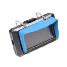 """3.5"""" GPS ekrano apsauga nuo saulės"""